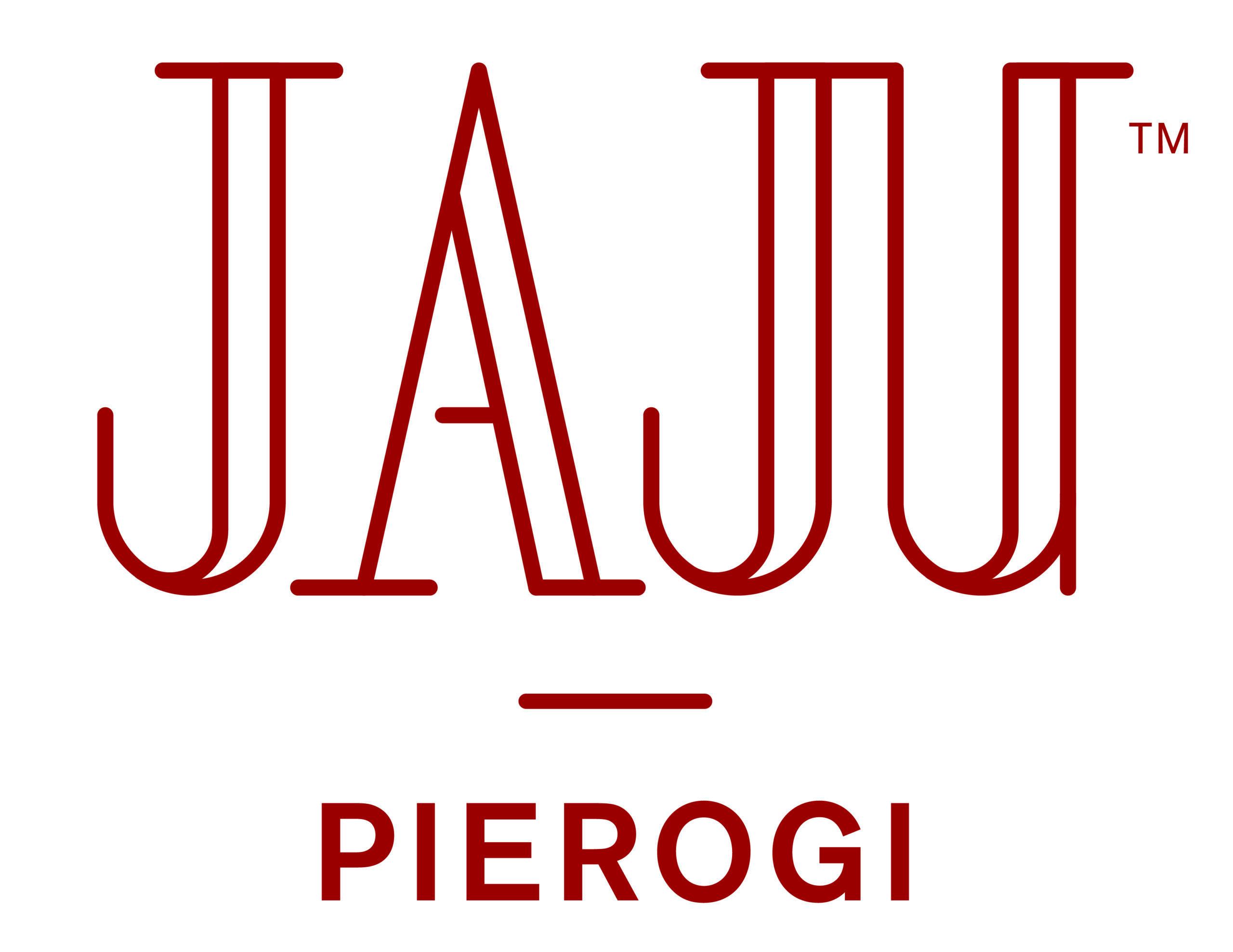 Jaju Pierogi